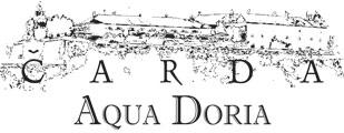 Čarda Aqua Doria